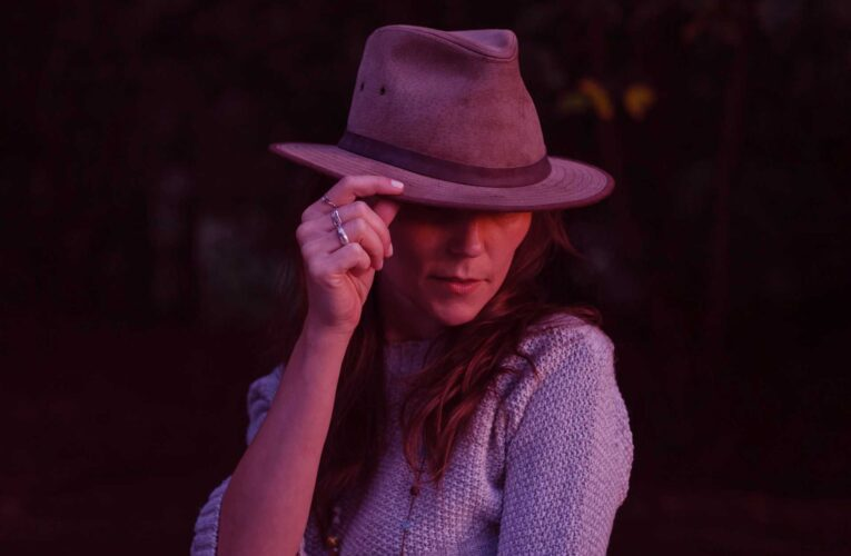 Straw Fedora Hats and Their Differences in Quality