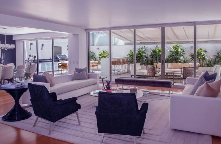 The Most Sought-After Features of a Modern Home