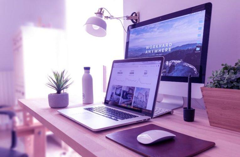 Digital Marketing as a Strategy for Innovation