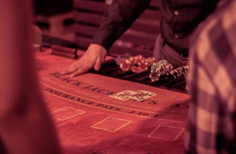 The Best Polish Casinos for a Weekend Away