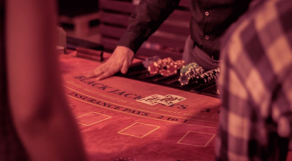 Polish Casinos