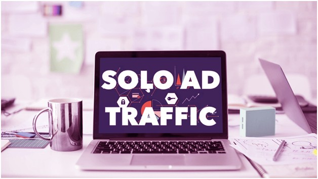 Wanna Buy Solo Ads Traffic?